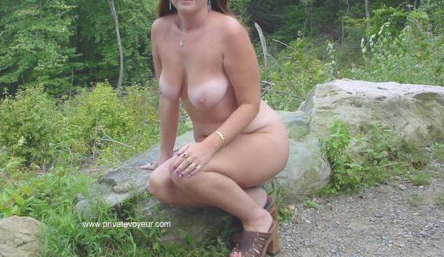 Woman fucking with strap ons